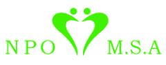 特定非営利活動法人 マナー教育サポート協会
